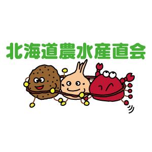 【ギフト事業部】